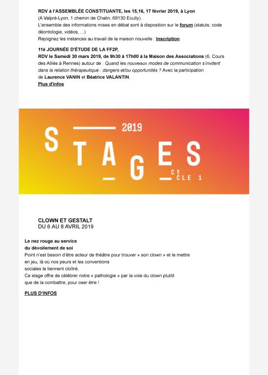 EPG Infos Février 2019-page-002