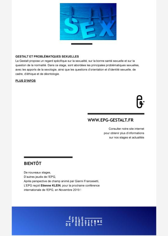 EPG Infos Février 2019-page-008