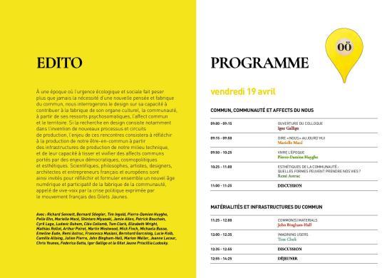 DESIGNING_COMMUNITY_brochure-page-002