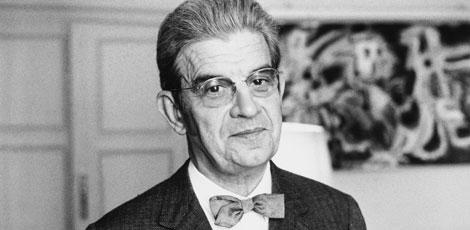 lacan p