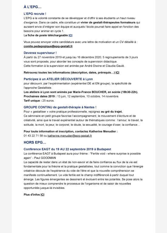 EPG Infos Mai 2019-page-002