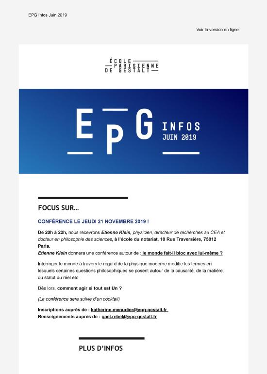 EPG Infos Juin 2019-page-001