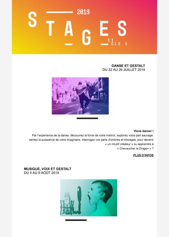 EPG Infos Juin 2019-page-003