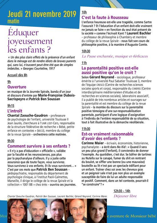 Depl_Journees_Spirale_d_finitif_-page-004