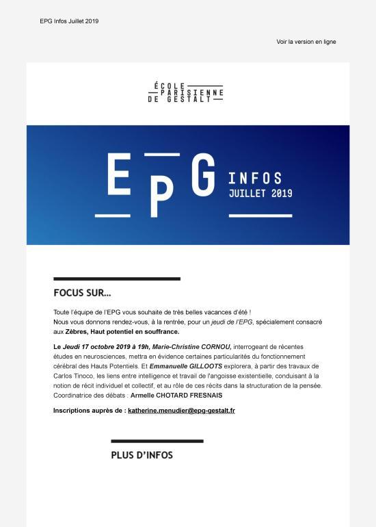 EPG Infos Juillet 2019-page-001