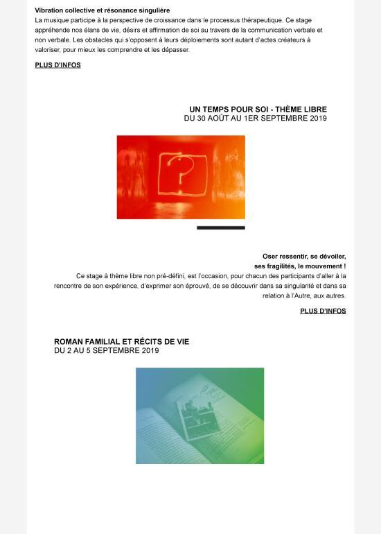 EPG Infos Juillet 2019-page-004