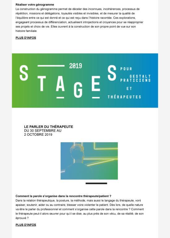EPG Infos Juillet 2019-page-005