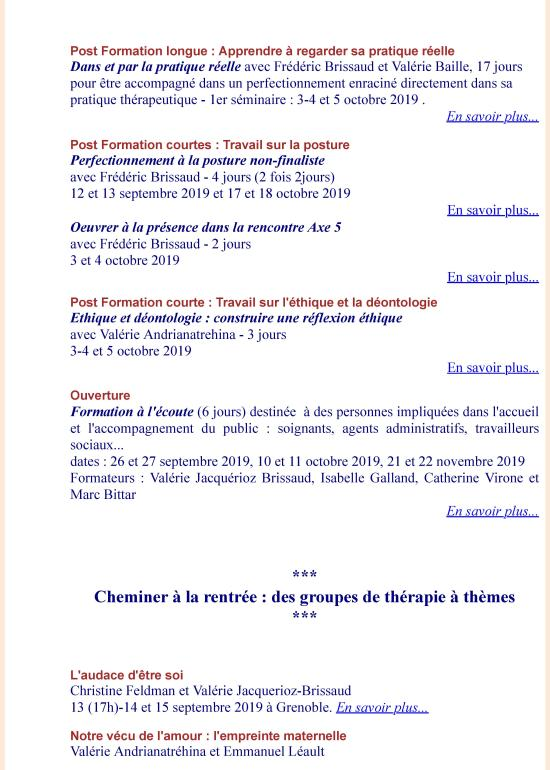 grefor_été 2019-page-003
