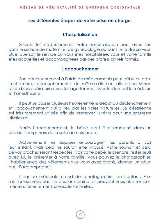 BrochuredeuilRPBO_2016-page-005
