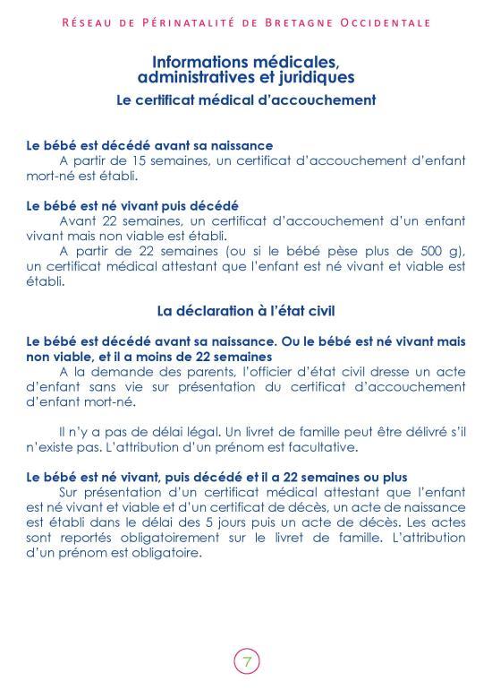 BrochuredeuilRPBO_2016-page-007