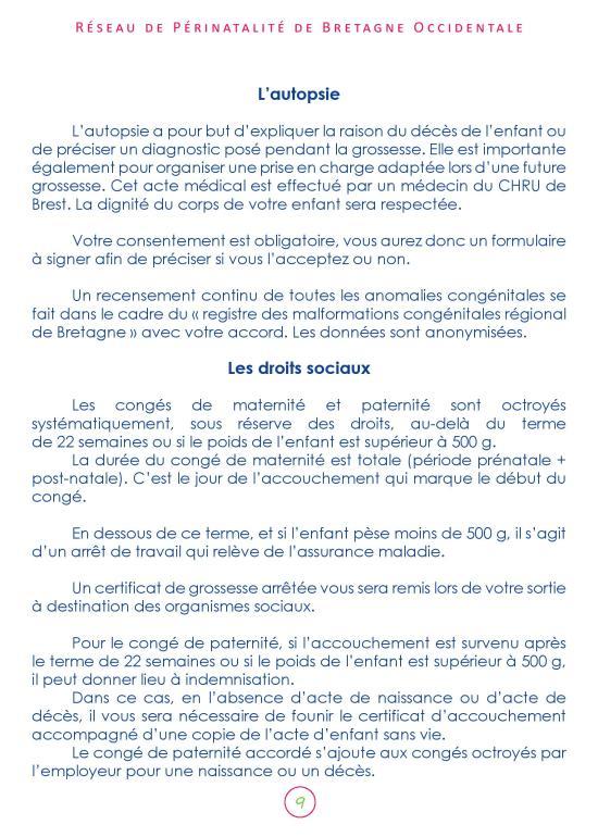 BrochuredeuilRPBO_2016-page-009
