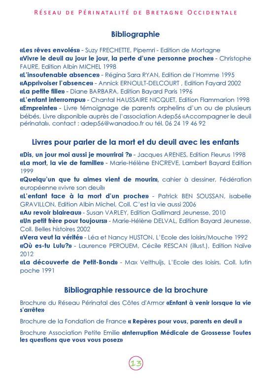 BrochuredeuilRPBO_2016-page-013
