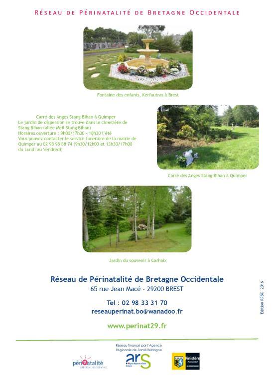 BrochuredeuilRPBO_2016-page-016