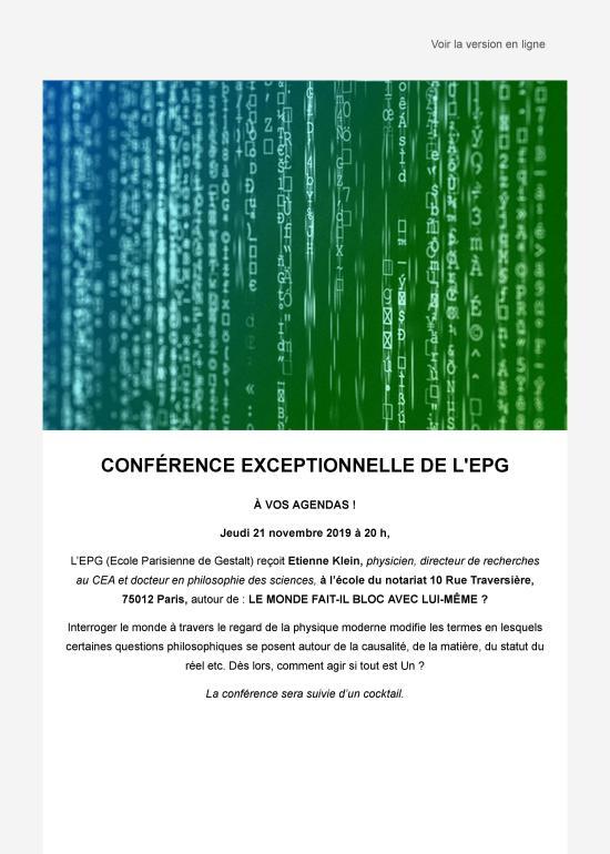 CONFERENCE EXCEPTIONNELLE DE L EPG-page-001