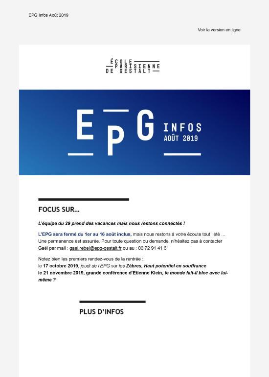 EPG Infos Août 2019-page-001