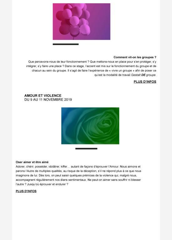EPG Infos Août 2019-page-005