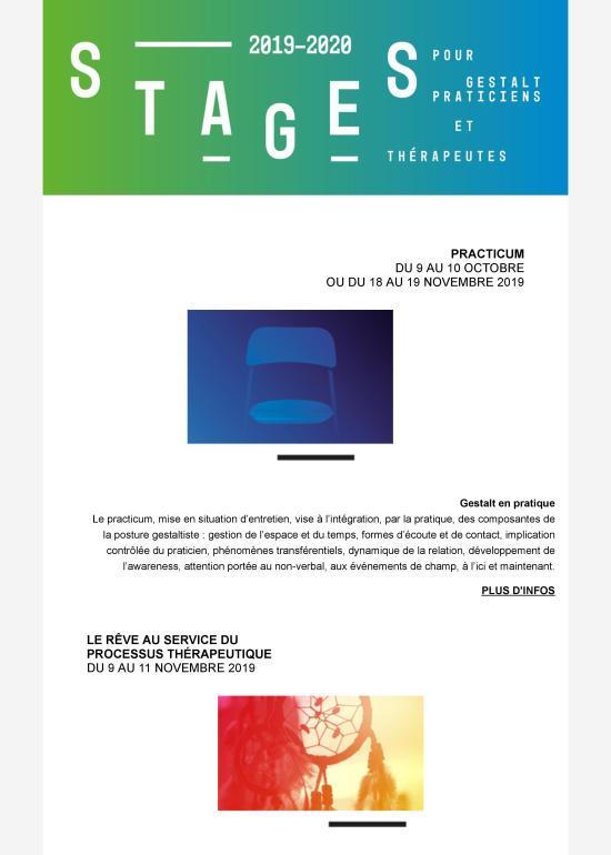 EPG Infos Août 2019-page-006