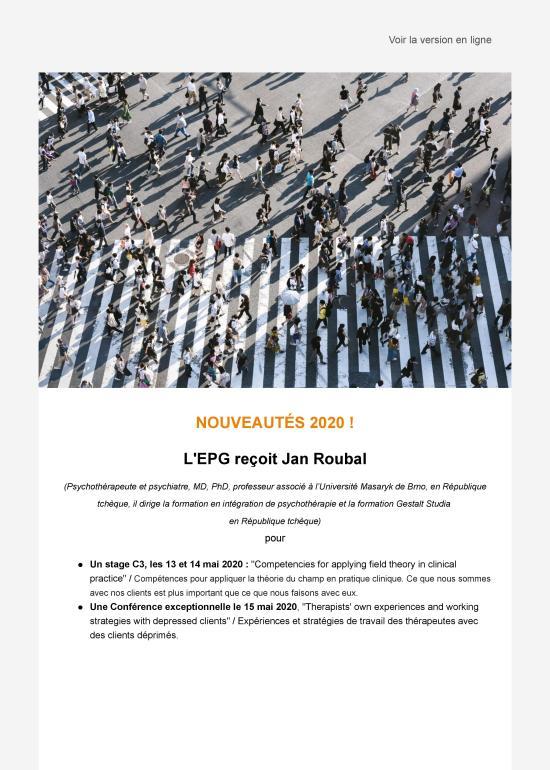 EPJ Jan Rouba-page-001