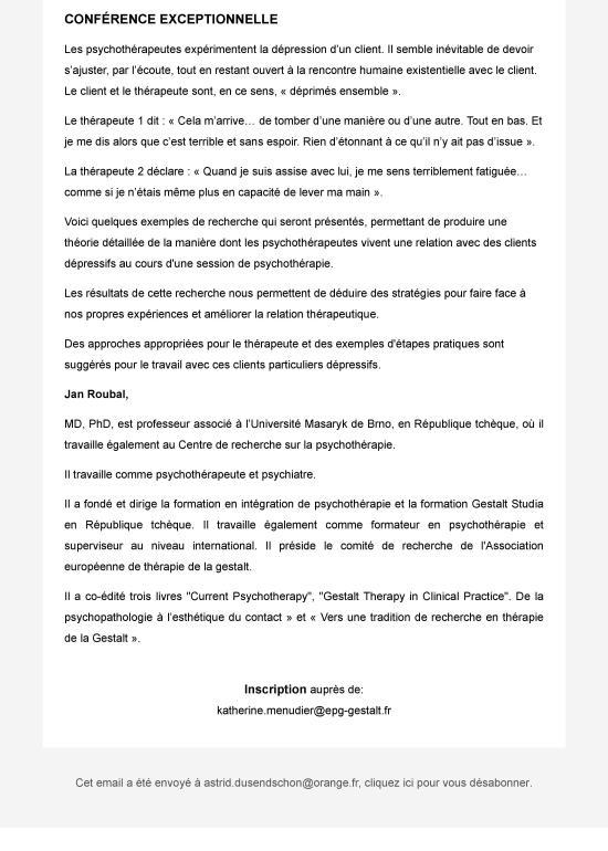 EPJ Jan Rouba-page-003