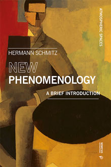 atmo-schmitz-new-phenomenology.jpg