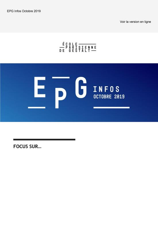 EPG Infos Octobre 2019-page-001