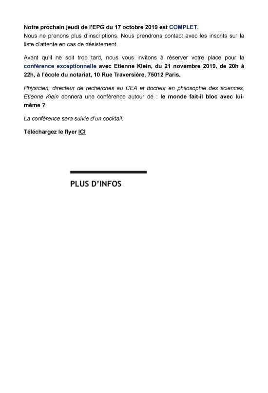 EPG Infos Octobre 2019-page-002