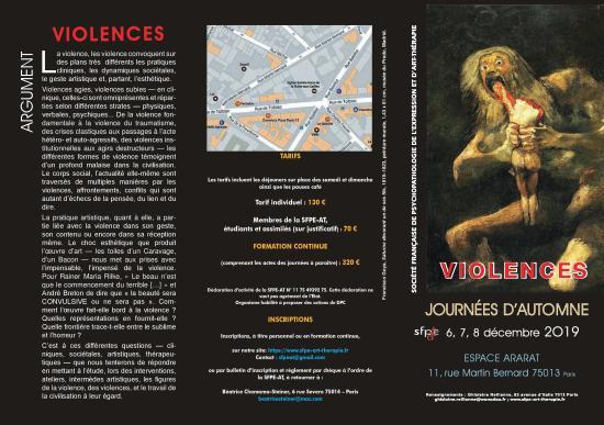 vilaneces-page-001