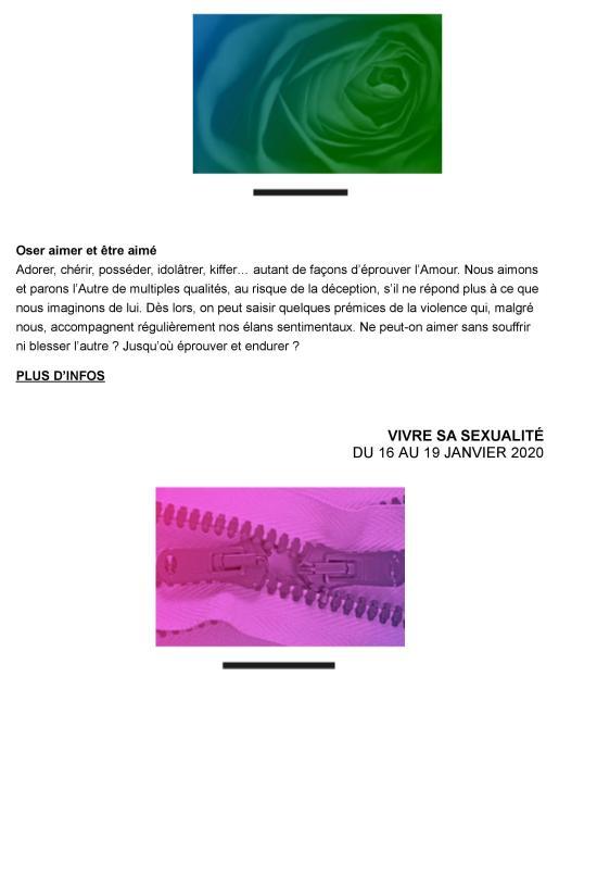 EPG Infos Novembre 2019-page-004