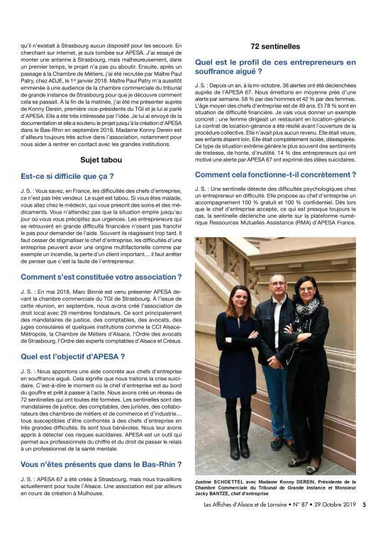 Les-Affiches-dAlsace-et-de-Lorraine_-29102019-page-005