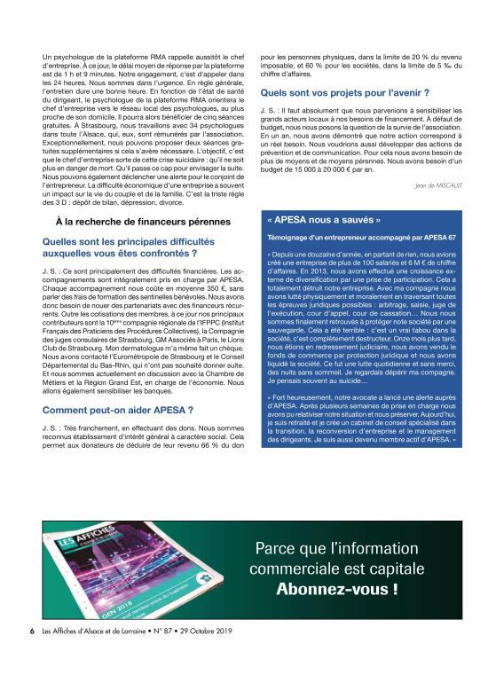 Les-Affiches-dAlsace-et-de-Lorraine_-29102019-page-006