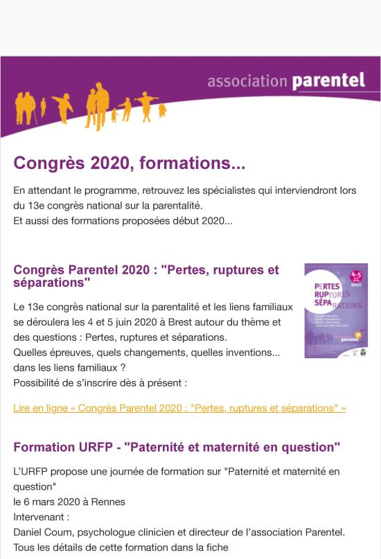 Congrès 2020, formations...-page-001