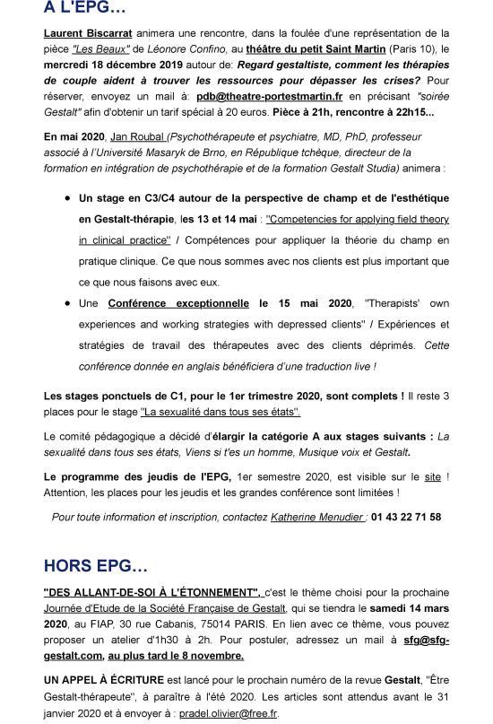 EPG Infos Decembre 2019-page-002