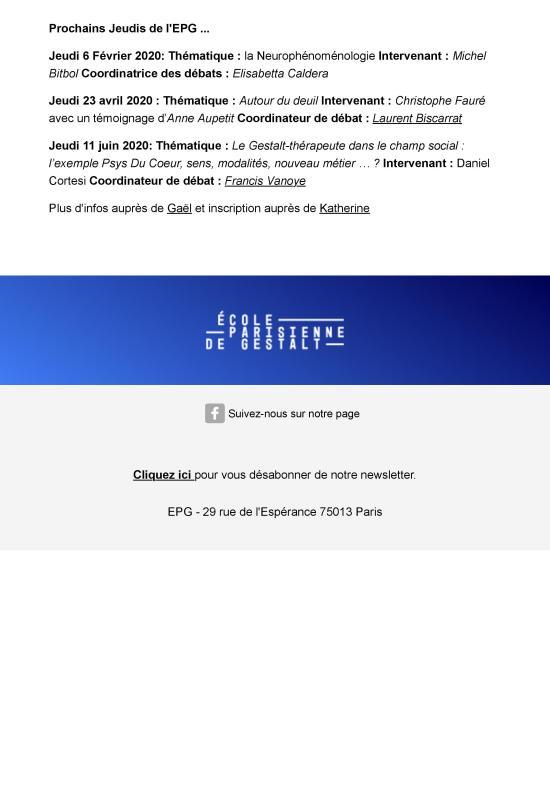EPG Infos Decembre 2019-page-008