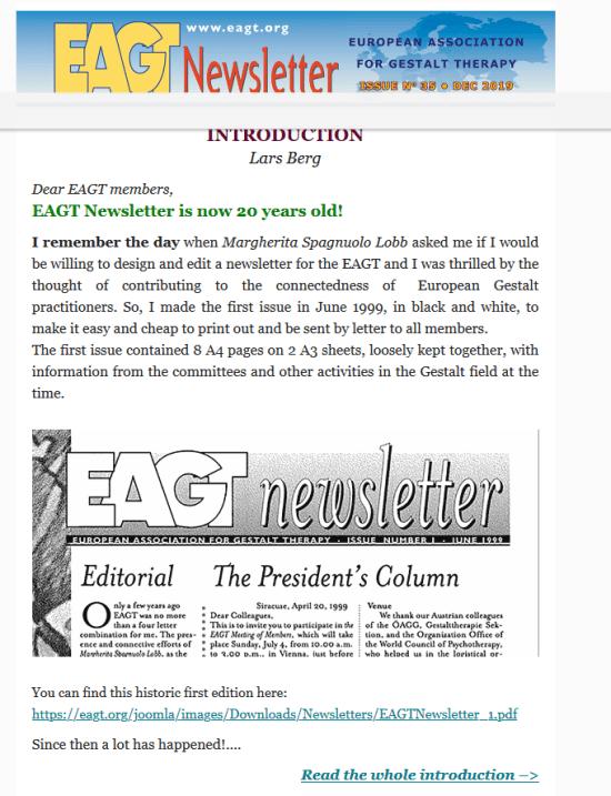 Screenshot_2019-12-21 Newsletter December 2019(2)