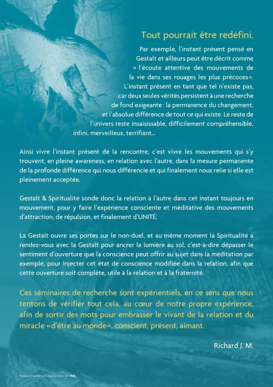 1 - Plaquette bleu fev 2020-page-002