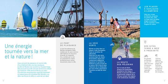 BD-plaquette_ville+septembre+2018-page-009