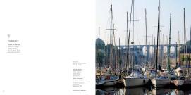 BD-plaquette_ville+septembre+2018-page-016