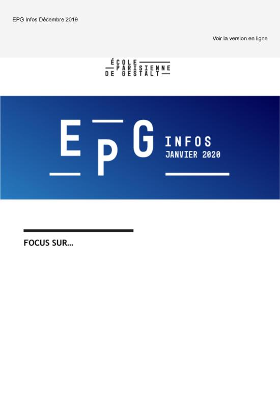 EPG Infos Janvier 2020-page-001