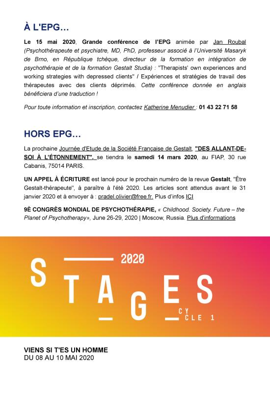 EPG Infos Janvier 2020-page-003