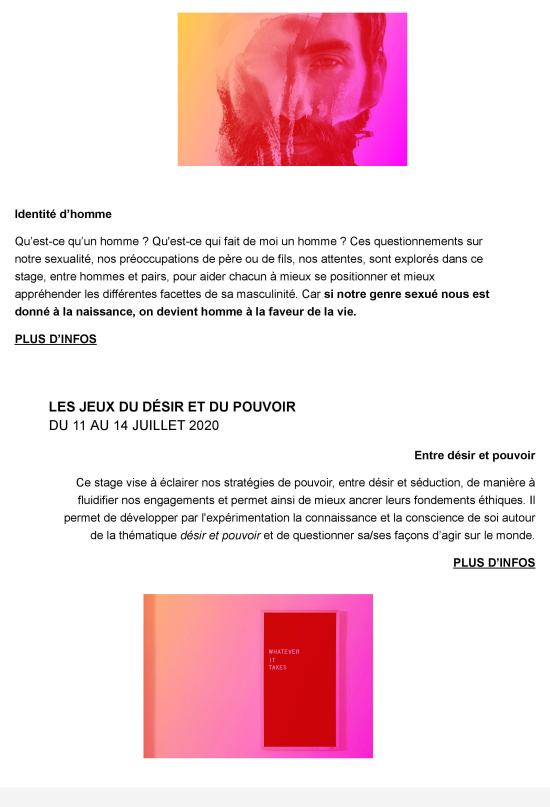 EPG Infos Janvier 2020-page-004