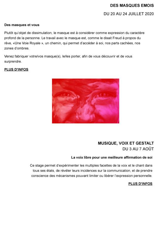 EPG Infos Janvier 2020-page-005