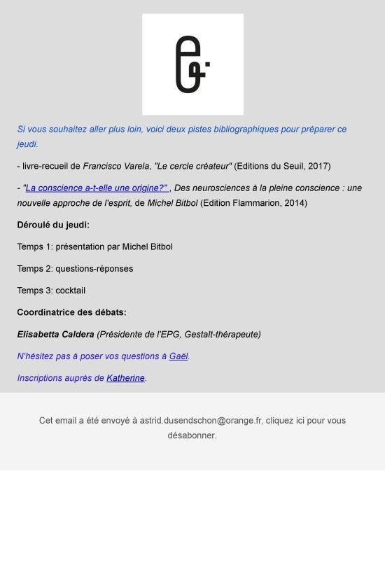 JEUDI DE L EPG-page-003