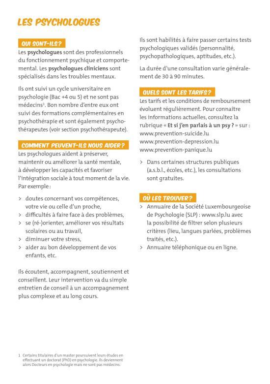 Web_brochure_metiers-de-sante-page-004