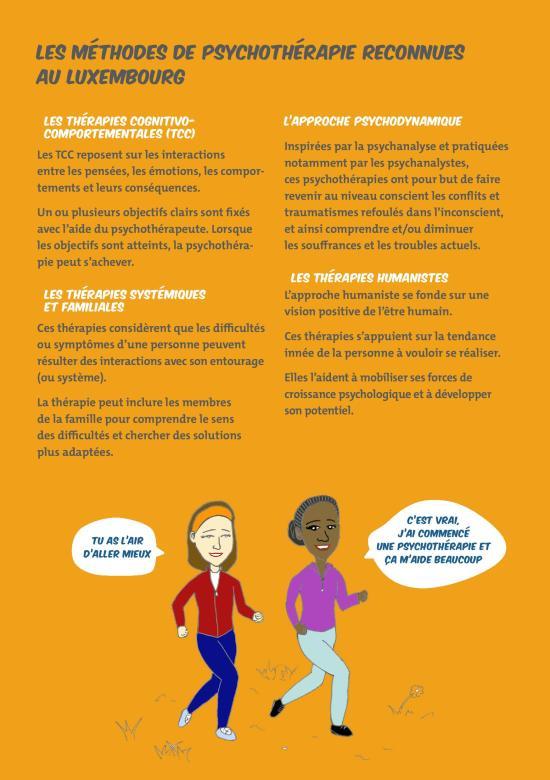 Web_brochure_metiers-de-sante-page-007