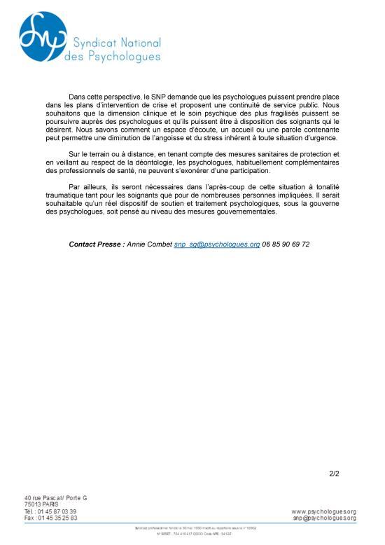 Communiqué-SNP-covid19_VersionPressedu23.03.20-page-002