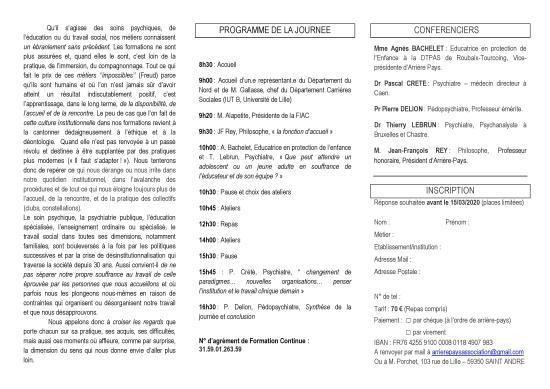 JNPI-2020-page-002