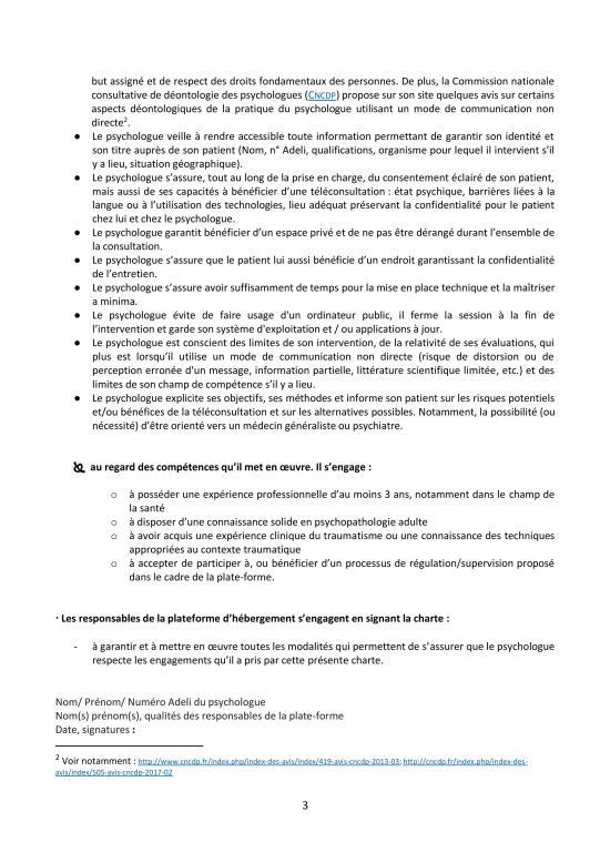 Charte-pour-les-téléconsultations-par-des-psychologues-FFPP-SNP-final-page-003