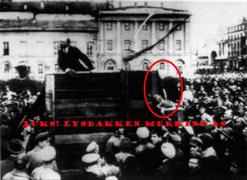 trotsky-alt2-copy