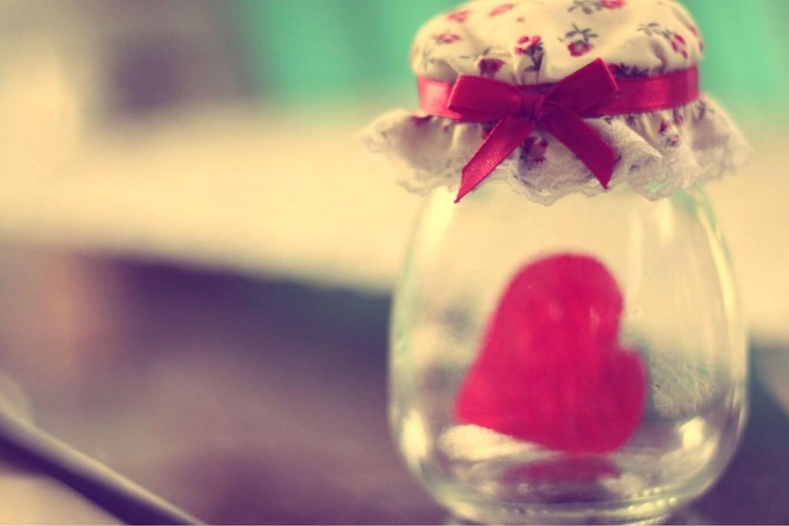 cinta tak harus memiliki