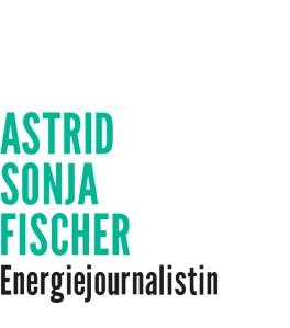 Astrid Sonja Fischer